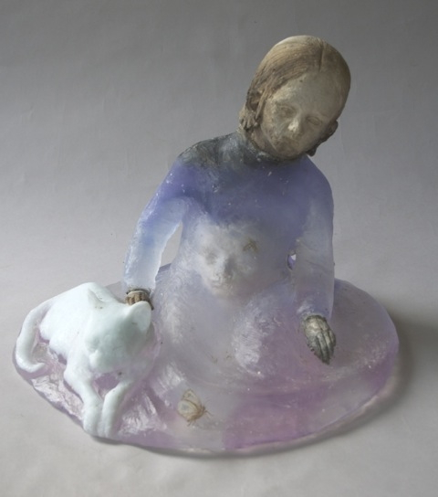 Christina Bothwell Might As Well Be Spring