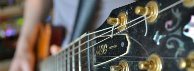 Guitar630x233