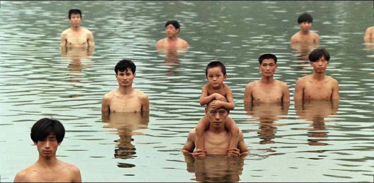Zhanghaun
