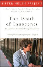 Death of Innocents, (cover)
