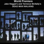 Dead Man Walking, the opera