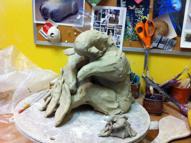 Rough-clay-630x471