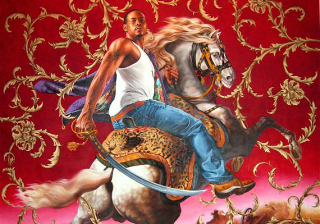 kehinde wiley 640