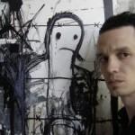 Ian Gamache: Outsider Artist