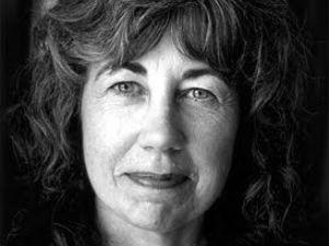 Paulann Petersen
