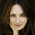 An Interview with Pianist Simone Dinnerstein