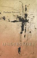 Understory2