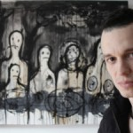 Leaving Normal: the Outsider Artists