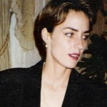 Jennifer C. McCarthy