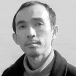 Dinh Truong Giang