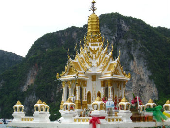 huge-thai-temple-massive-krabi-thailand+350