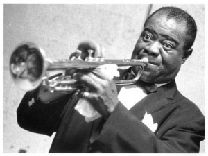 louis_armstrong_7_h_snitzer_AG