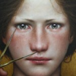 What's on Dino Valls' Mind?