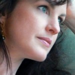 Embracing Intimacy: Conversation with Sexuality Coach Kelly Rees, Portland, Oregon