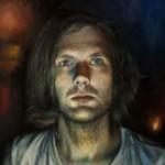 Ryan Shultz, a Painter's Painter