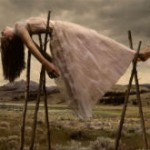 The Impossible Intentions of Tom Chambers, Photographer