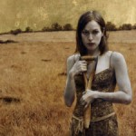 Metalheads: Brad Kunkle, Brooklyn, New York