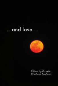and_love_cover_web