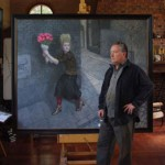 mike_worrall w_painting 600