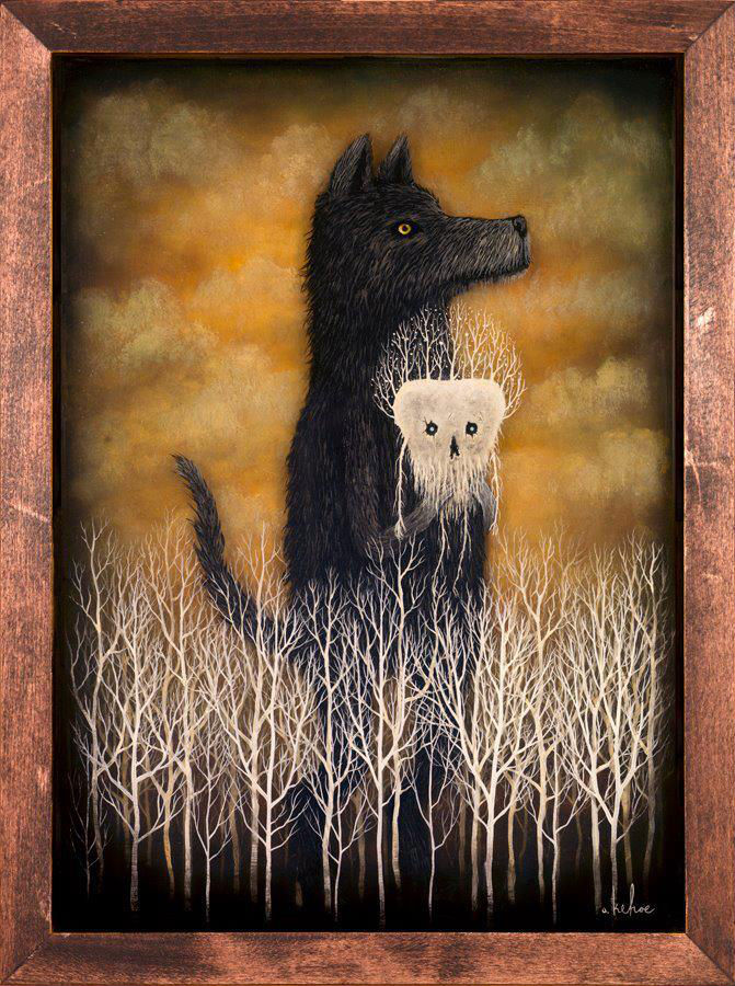 600 image 3 Call Forth the Seed of Winter Andy Kehoe