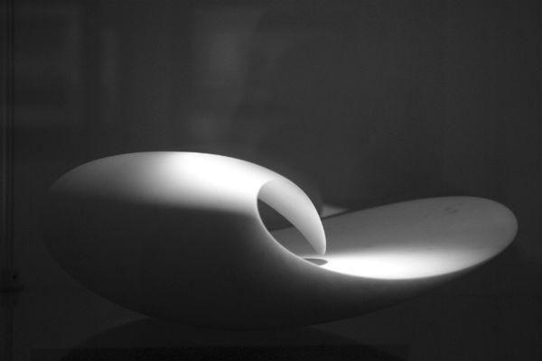 Infinity | Ian Thomson