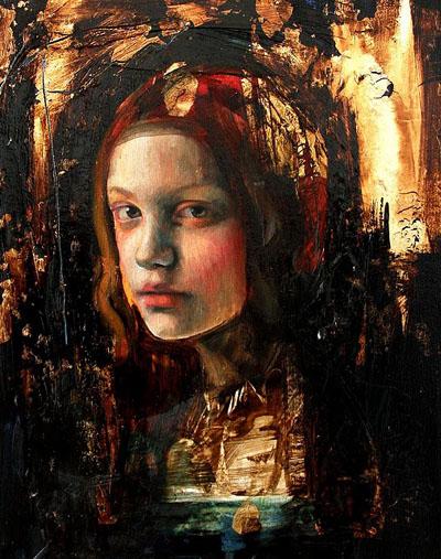 Nena | Sol Halabi