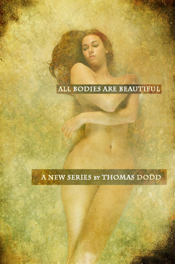 all bodies beauiful Thomas Dodd 600