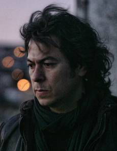 Edgar Noé Mendoza Mancillas profile pic not 600.jpg