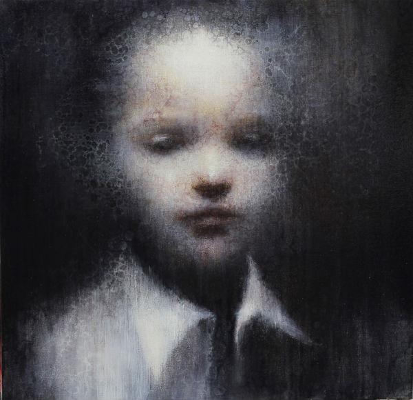 Mirage   Maya Kulenovic
