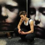 Something Lost, Something New: Interview with Painter Maya Kulenovic
