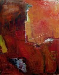 Jeane Meyers 199