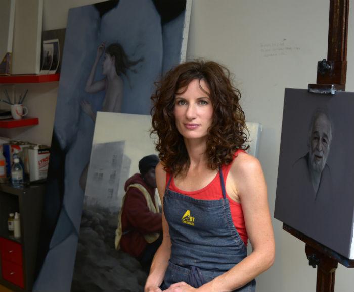 Katie O'Hagan profile pic 700.jpg