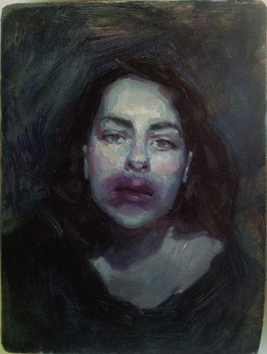 autoportrait-helene-delmaire-2012- 528 not 700.jpg
