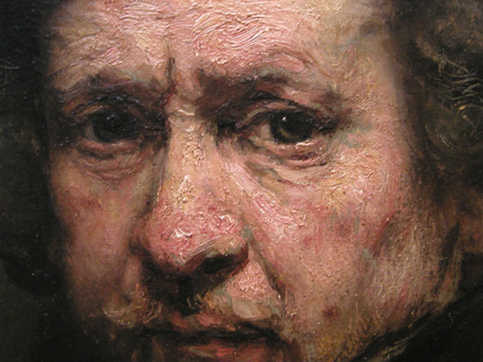 rembrandt-self-portrait 700.jpg
