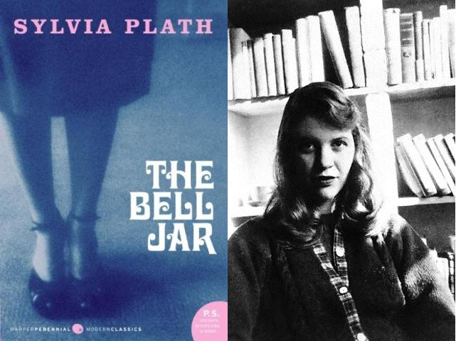 the-bell-jar-by-sylvia-plath