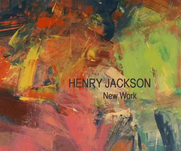 Henry Jackson Henry Jackson book cover 600 not 700.jpg