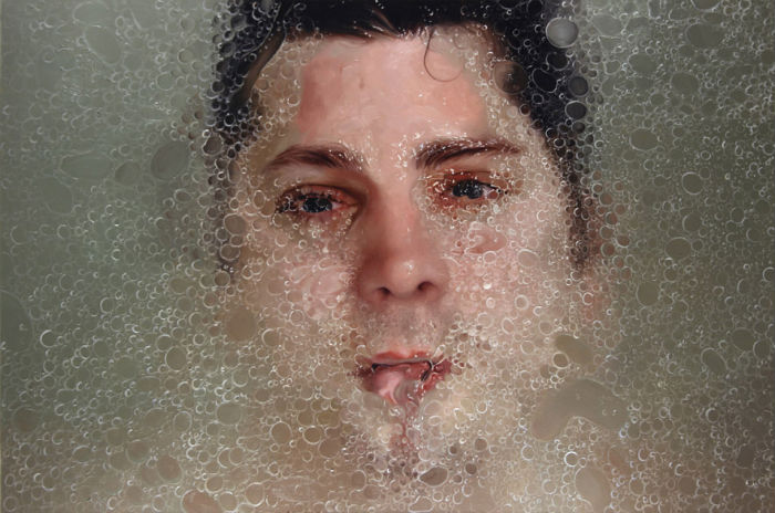 Circle | oil on linen | 48x72 | Alyssa Monks.jpg