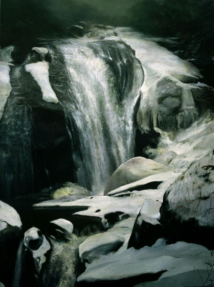 88 Julyan Davis Middlecreek Falls  700