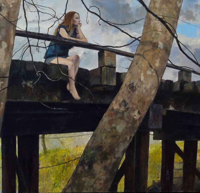 _Omie Wise_ (detail) by Julyan Davis 700