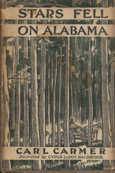 stars_fell_on_alabama_cover02 400