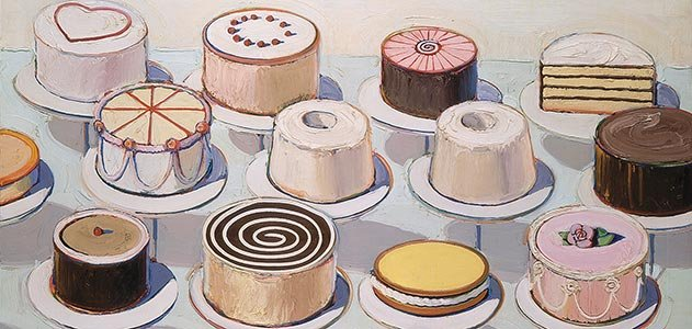 thiebaud-cakes-631.jpg__800x600_q85_crop