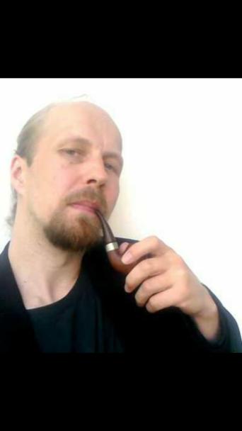 Jaakko Savolainen
