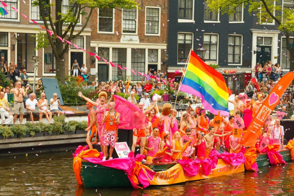 Gay-Pride-Parade-in-Amsterdam-Photo-credit-Kavelenkau