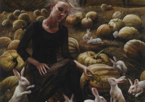 Andrew Kowch featured image