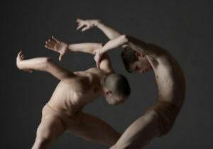 David-Cooper-Following-·-Thibaut-Eiferman-and-Darren-Devaney-300x225