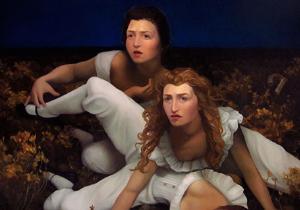 Laura Krifka_paintings_ (10)  featured image.jpg